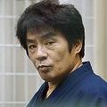 剣道大会に出場したASKA。当日のブログには〈これだけ見事に負けると、気持ちも、さっぱりしたものです〉と綴った