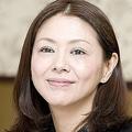 「憶測の報道だったと思います」小泉今日子が週刊文春へ送ったメール