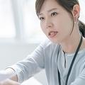部下と合わない上司の特徴 5つのタイプに分類し対策することが大事