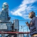尖閣諸島周辺への中国船侵入に米国が一歩踏み込むか 日本に求められる決断