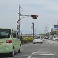 大津の園児死傷事故後 滋賀県の免許返納が急増も、不安の声