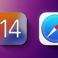 iOS14 Safari MacRumors