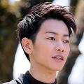 佐藤健が週5で通う「すき家」キムチ豚生姜焼き丼が大好き