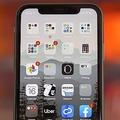 iOS13.3およびwatchOS6.11 近いうちにリリースのうわさ