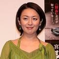 酒井美紀が「不二家」取締役に3月就任へ「主婦の立場から助言を」
