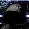 「ロシアがサイバー攻撃を仕掛けてきている」米情報機関が警告