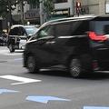 安全より車の経済性優先?相次ぐ自動車事故は政府と企業にも責任か