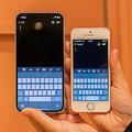 iPhone12とiPhone12Pro、サイズ感は?実物を比較してみた