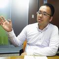 今年2月に政府の賃金統計偽装について国会で公述した、『国家の統計破壊』著者の明石順平氏