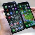 「iOS14」さっそく脱獄される?5年以上前のモデルのみ