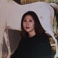 米軍慰安婦としての壮絶な経験を語ったチャン・ヨンミさん