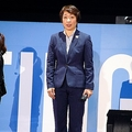 東京オリンピック・パラリンピック競技大会組織委員会・橋本聖子会長