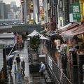 大阪で過去最多の1130人感染「約3倍の速度で重症者が増加」