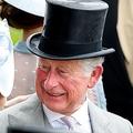 英のチャールズ皇太子はラグビーが嫌い?曲がった鼻にまつわる噂