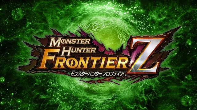 [画像] 『モンスターハンター フロンティアZ』12月18日をもってサービス終了へ—約12年の狩猟生活に幕を下ろす