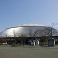 埼玉県のイベント会場で女性6人が熱中症で搬送 集団発生は今年初