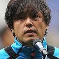 遠藤保仁、G大阪サポに「提案」した内容が素晴らしいと話題に