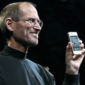 Appleの陰りは軽視できず 世界経済を振り回す新型iPhoneの低人気