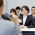続く売り手市場 「新卒年収1000万円時代」日本に到来するのか