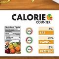 カロリーを気にする人ほど不健康に?食品の「不健康情報」に注意