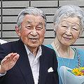 今年6月、都内のテニスクラブをご訪問(撮影/横田紋子)
