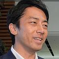 小泉進次郎氏と滝川クリステルが結婚