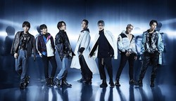 三代目 J Soul Brothers、登坂広臣&ELLYが作詞した最新曲をTV初披露<メンバーコメント>