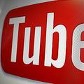 YouTubeが規約を変更 生活していけないYouTuber難民が続出か