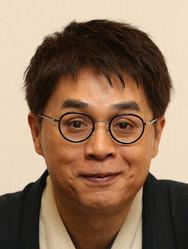 志村けんさんの死去に立川志らくが衝撃「死を無駄にしないために」