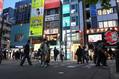 福岡市内の飲食店に時短要請決定