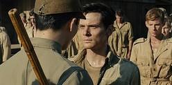 続編が制作へ『不屈の男 アンブロークン』より  - Universal Pictures / Photofest / ゲッティイメージズ