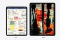 iPad Pro 11 and 12.9