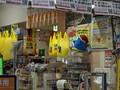 レジ袋の有料化で環境負荷を減らせるか 一度は見送られた経緯も
