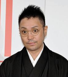 尾上松緑が舞台クラスターに激怒「舞台をなめるなよ」