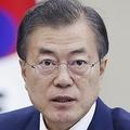 対日問題で米が警告 韓国動揺か