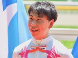 2020年函館競馬リーディングジョッキーは横山武史騎手!