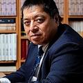 佐藤優氏が実践する知的生産術 外部情報を参照せずに文章を書いてみる