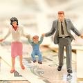 東京都に本社を置く「平均年収」が低い会社ランキング500社
