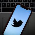 Twitterがスパムアカウント対策 フォロー1日400アカウントまでに