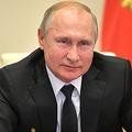 プーチン大統領はいまだにWindows XPを利用? 2014年にサポートが終了