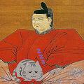 猫愛にあふれる平安時代の天皇 猫に位まで与えたエピソードも