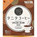 タニタコーヒー 破格の67%オフ