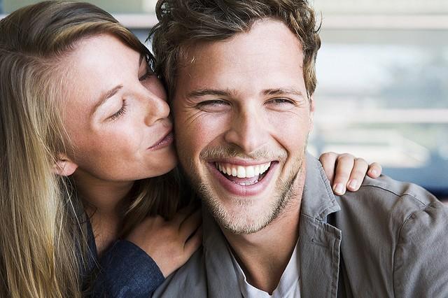[画像] 毎日17時になると…女性約200人調査「結婚したい男性の特徴」