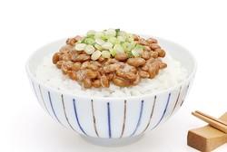 納豆は食べ合わせによって栄養を相殺してしまうことも