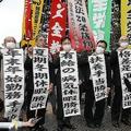 「非正規ゼロ」韓国で起きた崩壊