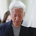 在宅起訴された柳錫春被告(資料写真)=(聯合ニュース)
