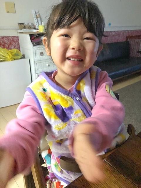 川島 菜 月 ブログ