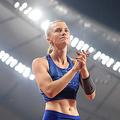 世界陸上で活躍したの女性選手7人 東京五輪にも期待