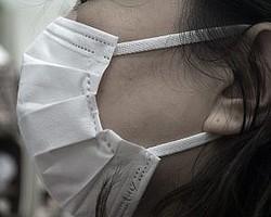 マスク着用は「新しい生活様式」において、基本的なマナーとなっているが…(写真はイメージです)