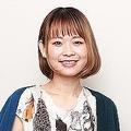 (写真左から)漫画家 鳥飼茜さん、女子マンガ研究家 小田真琴さん